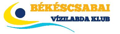 Csabai Csirkefogók VK – csabapolo.hu